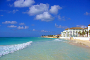 beach_cancun_web