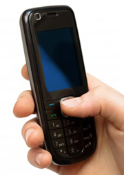 cell_phone_web
