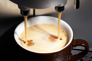 coffee_machine_web