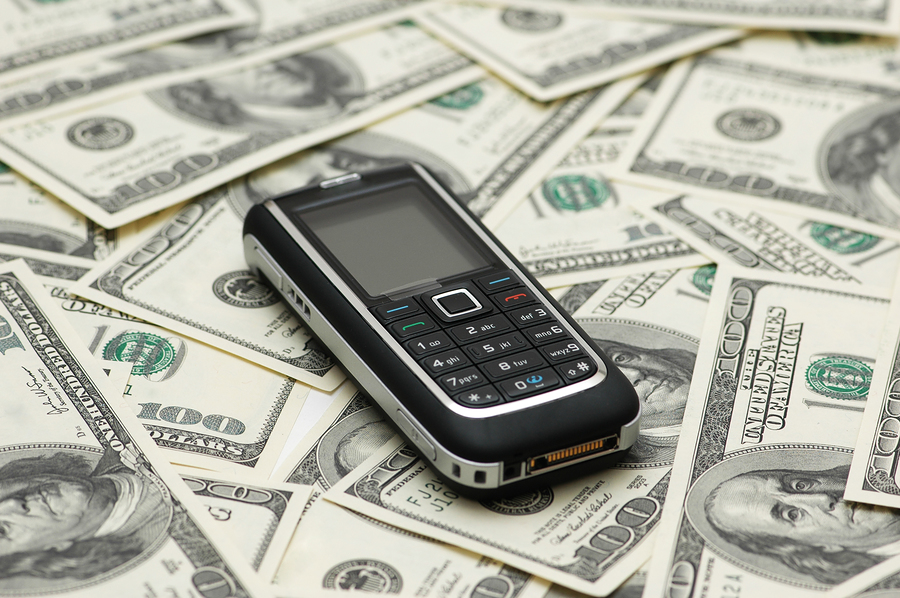 mobile_phone_and_dollar