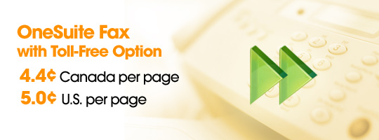 newsletter-os-forwarding-bannerosfx