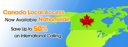 newsletter-os-canadalocalaccess