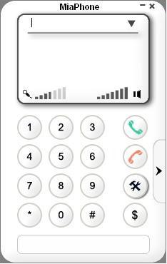 miaphone_icon