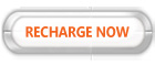 recharge  now button