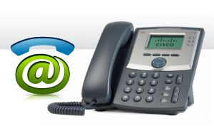 How to Get Free Calls with VoIP and IP Phones
